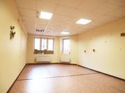 Возьми в аренду помещение в удачном месте города Раменское, Аренда торговых помещений в Раменском, ID объекта - 800371809 - Фото 5