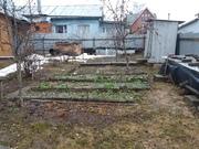 Продается дом в д.Немчиново , 3км. от МКАД. Сколковское ш. - Фото 3