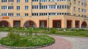 Продаю помещение свободного назначения в Жуковский, Продажа помещений свободного назначения в Жуковском, ID объекта - 900226517 - Фото 19