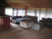 Дом на участке 26 соток В кимрском районе, Д. селищи - Фото 5