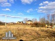 Участок 10 сот. г. Дмитров,2-й Ревякинский пер. - Фото 2