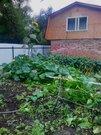 Дом в селе Пышлицы - Фото 2