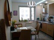 2-комнатная квартира в ЖК «Дом на Беговой» - Хорошевское шоссе 12 - Фото 4