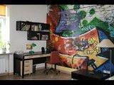 10 821 177 руб., Продажа квартиры, Купить квартиру Рига, Латвия по недорогой цене, ID объекта - 313136995 - Фото 4