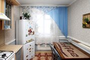 2-х комнатная квартира в Ялуторовске - Фото 2