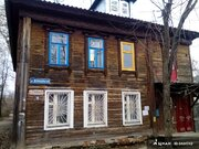 Продаю2комнатнуюквартиру, Нижний Новгород, м. Чкаловская, улица .
