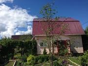 Дом 115 кв. м в д. Осоргино - Фото 2