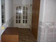Отличная 3-х комнатная квартира в 10 минутах от ж/д станции - Фото 4
