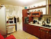 Квартира в двух уровнях с качественным ремонтом. - Фото 2
