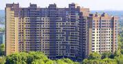 1ком квартира в центре Мытищ - Фото 3