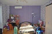 Москва, ЗАО, квартира с двумя большими лоджиями. - Фото 5