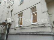 Аренда квартиры посуточно, Улица Дзирнаву, Квартиры посуточно Рига, Латвия, ID объекта - 314466688 - Фото 15