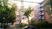 1-ком квартира - Фото 1