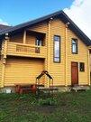 Уютный загородный дом площадью 170 кв.м, полностью готовый к . - Фото 2