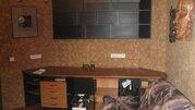 Пятикомнатная квартира 10 700 000 р, Купить квартиру в Нижнем Новгороде по недорогой цене, ID объекта - 308364644 - Фото 6