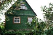 Дача в поселке на берегу реки - Фото 2