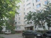 Продажа квартиры, Ногинск, Ногинский район, Ул. Белякова - Фото 1