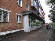 Продаётся помещение, Киселёвск, Трудовая 22а - Фото 3