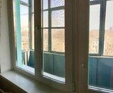 Продам 2-х комнатную квартиру в Кузьминках - Фото 5