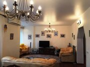Шикарный мебелированный коттедж 320 кв.м. мкр. Востряково - Фото 3