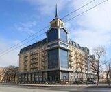 Продается видовая 2ккв в ЖК бизнес-класса на Московском пр.82 - Фото 1