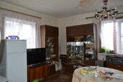 Продам жилой дом в г. Гатчина ул.Тосненская - Фото 5
