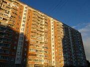 Продажа 1-комнатной квартиры м.Люблино - Фото 2