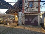 Продажа дома, Северская, Северский район, Ул. Энгельса - Фото 2