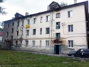 Продается комната с ок в 3-комнатной квартире, ул. Суворова