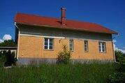 Дом 138 кв.м. д.Кромино, Дмитровский район - Фото 3
