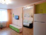 440 000 Руб., Продается комната с ок, ул. Литвинова, Купить комнату в квартире Пензы недорого, ID объекта - 700804243 - Фото 4