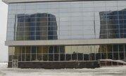 Уфа. Торговое помещение в аренду ул.Менделеева. Площ.726 кв.м - Фото 5
