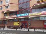 2-уровневое помещение в бизнес-центре Одинцово (пос. внииссок) - Фото 3