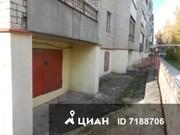 Продаюофис, Нижний Новгород, проспект Героев