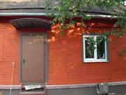 Продажа дома в г. Пушкино - Фото 2