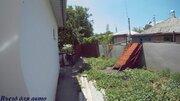Квартира на земле в Кисловодске - Фото 3