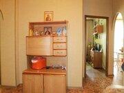 Двухкомнатная квартира Дмитров ул. Махалина 25 - Фото 3