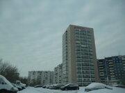 1комн в новом доме район фпк - Фото 3