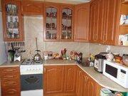Продаю трехкомнатную квартиру в Балашихе, ул. Свердлова 23 - Фото 5