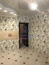 Продается 1-комнатная квартира в ЖК Свердловский, ул.М.Марченко, д.10 - Фото 1