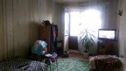 Продаю 3х комн. квартиру в Советском районе, улица Бр. Жабровых, 12 - Фото 4