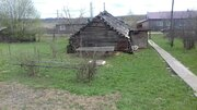 Дом в поселке для прописки - Фото 5
