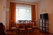 Квартира с тремя спальнями в царской Ливадии - Фото 5