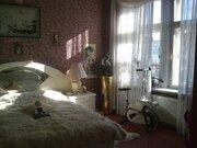11 638 811 руб., Продажа квартиры, bruinieku iela, Купить квартиру Рига, Латвия по недорогой цене, ID объекта - 311843259 - Фото 3