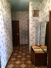 Предлагаем приобрести квартиру в г.Копейске по ул.Коммунистическая 23