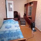 Продается 1 комнатная квартира в г.Алексин ул.Центральная - Фото 2