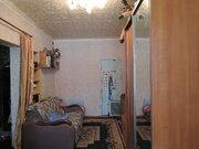 Продам 1 комнатную квартиру в Серпухове, ул Центральная - Фото 2