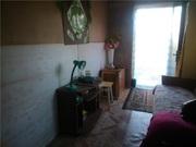 Двухэтажный дом в с.Нугуш - Фото 5