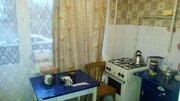 Продам 3-комнатную квартиру в пос.Шевляково (Клинский район) - Фото 2