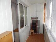 100 000 Руб., 3-х комнатная квартира, Аренда квартир в Москве, ID объекта - 317941142 - Фото 5